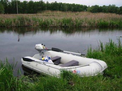 лодочные моторы на новомосковске тульской области