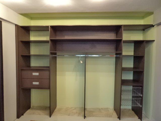 Поможет Вам спроектировать Ваш встроенный шкаф-купе по Вашим размерам